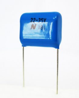 Other Capacitors