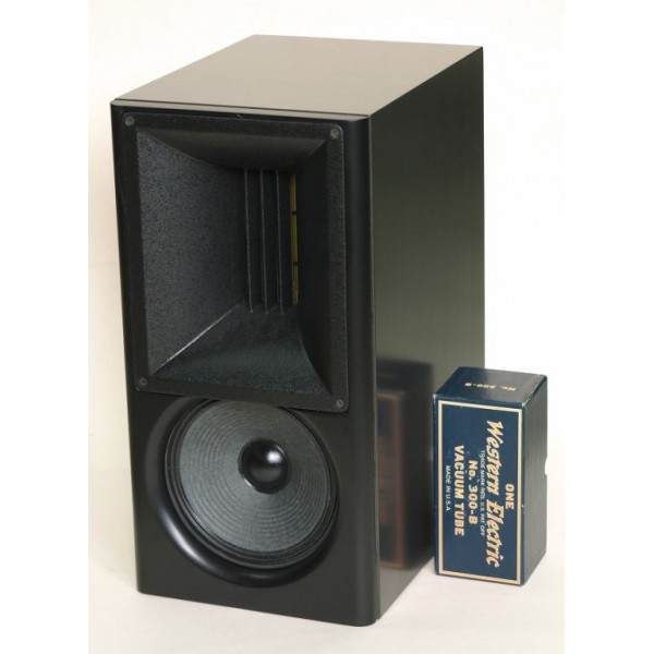 Crescendo High Efficiency (100db) Horn Ribbon Speaker Driver Pack (free  shipping)