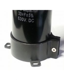 Mounting Device